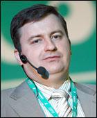 Forum 2007 какой будет ит россия завтра